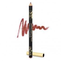 Inika Lip Liner Pencil 1.2g - Sugar Plum