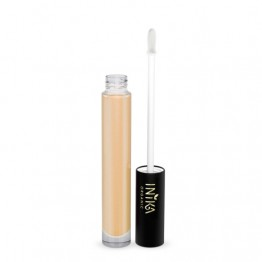 Inika Certified Organic Lip Serum