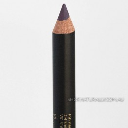Inika Certified Organic Eyeliner Pencil 1.2g - Purple Minx