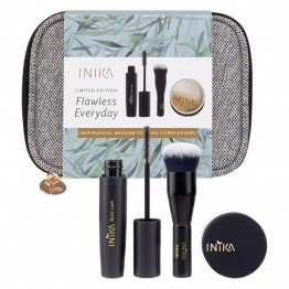 Inika Flawless Everyday Christmas Pack