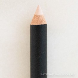 Inika Certified Organic Vegan Lip Liner Pencil 1.2g - Buff