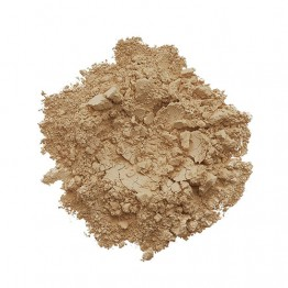 Inika Loose Mineral Foundation SPF25 8g - Freedom