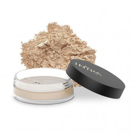 Inika Loose Mineral Foundation SPF25 8g - Unity