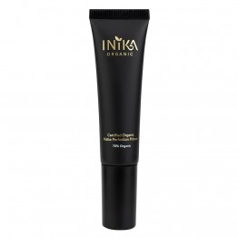 Inika Matte Perfection Primer - 30ml