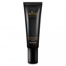 Inika Pure Perfection Primer - 30ml
