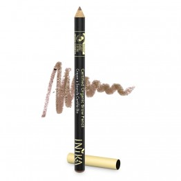 Inika Brow Pencil 1.2g - Blonde Bombshell