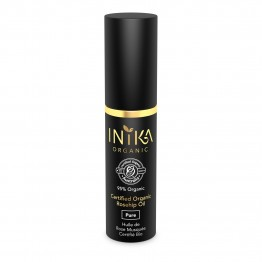 Inika Rosehip Oil - 15ml