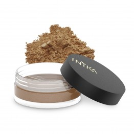 Inika Loose Mineral Bronzer 3.5g - Sunkissed