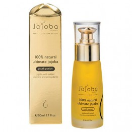 Jojoba Company Youth Potion - 50ml