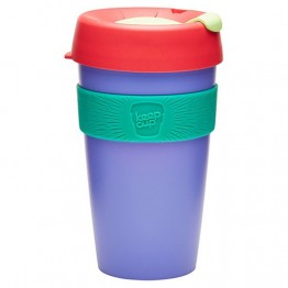 Keep Cup Original BPA Free Coffee Cup - 16oz (454ml) Watemelon