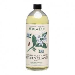Koala Eco Multi-purpose Kitchen Cleaner - Lemon Myrtle & Mandarin 1 litre