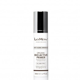 La Mav Bio-Active Primer - 50ml