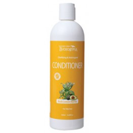 Biologika Bush Lemon Myrtle Conditioner 500ml