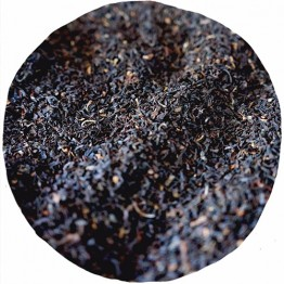 Little Wildling Co Organic Loose Leaf Tea - 100g Pouch - English Breakfast