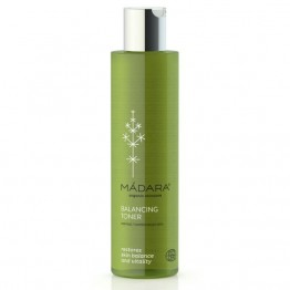 Madara Balancing Toner - 200ml