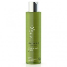 Madara Comforting Toner - 200ml