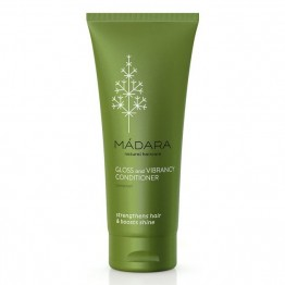 Madara Gloss and Vibrancy Conditioner - 200ml