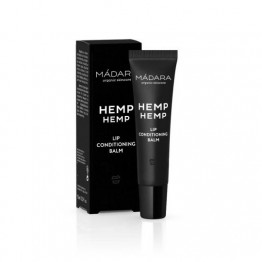 Madara HEMP HEMP Lip Balm - 15ml