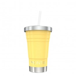 MontiiCo MINI Smoothie Cup - 275ml Honeysuckle
