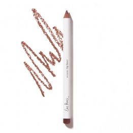 Ere Perez Natural Sesame Lip Liner Pencil - 2 Shades