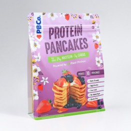 PBCo Plant Based Protein Pancakes Mix 300g