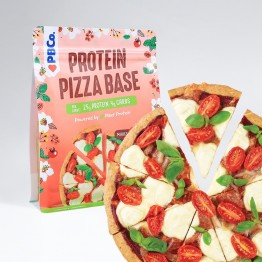 PBCo Plant Based Protein Pizza Base 320g