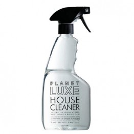Planet Luxe House Cleaner 500ml - Lemon Myrtle