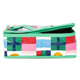 Project Ten Insulated Lunch Bag - Flags