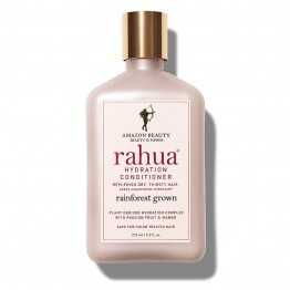 Rahua Hydration Conditioner - 2 sizes