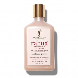 Rahua Hydration Shampoo - 2 sizes