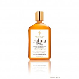 Rahua Classic Shampoo - 2 sizes