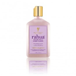 Rahua Colour Full Conditioner - 2 sizes