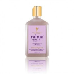 Rahua Colour Full Shampoo - 2 sizes