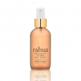 Rahua Enchanted Island Salt Spray - 124ml