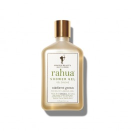 Rahua Body Shower Gel - 275ml