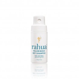 Rahua Voluminous Dry Shampoo - 51g