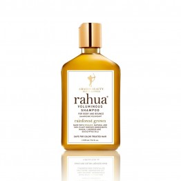 Rahua Voluminous Shampoo - 2 sizes