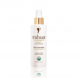 Rahua Voluminous Spray & Hair Refresher - 2 sizes