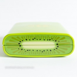 Raine Beau Bento Box - Kiwi Fruit