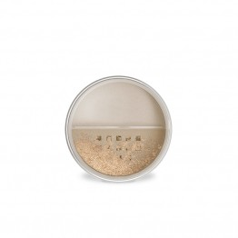 Raww From The Earth Loose Mineral Powder 12g - Vanilla