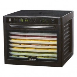 Sedona 9 Tray Food Dehydrator