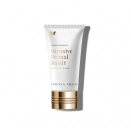 Vanessa Megan Intensive Dermal Repair Moisture Balm - 50ml