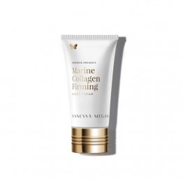 Vanessa Megan Marine Collagen Firming Night Cream - 50ml