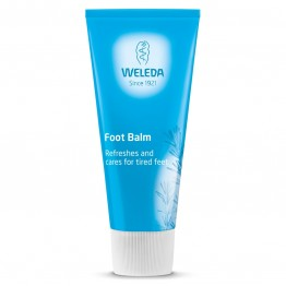 Weleda Foot Balm - 75ml