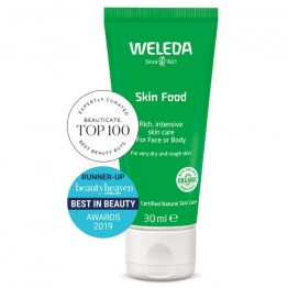 Weleda Skin Food - 2 Sizes