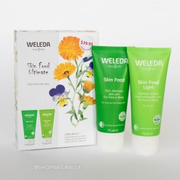 Weleda Skin Food Ultimate