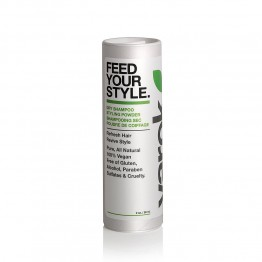 Yarok Feed Your Style Dry Shampoo - 2 sizes