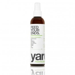 Yarok Feed Your Ends Leave In Conditioner - 2 sizes