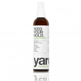 Yarok Feed Your Hold Hairspray - 2 sizes