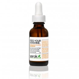 Yarok Feed Your Sunshine Hair Serum - 29ml